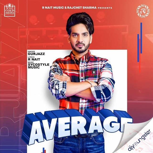 Average Gurjazz Song Download | Djyoungster